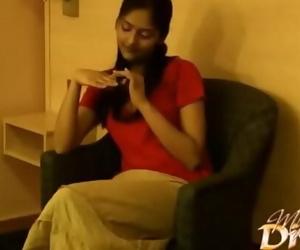 Desi Indian Teen Girls Hindi..
