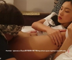 June Liu 刘玥 / SpicyGum -..