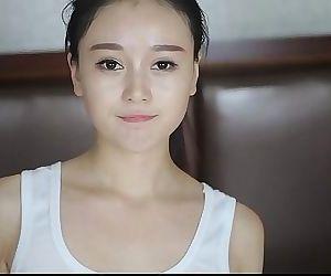 Asian Hot 13 22 min HD